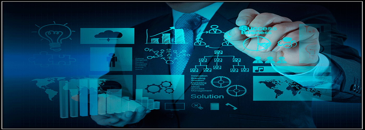 Bsamurai Plataforma para la Excelencia Operacional