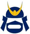 Bsamurai